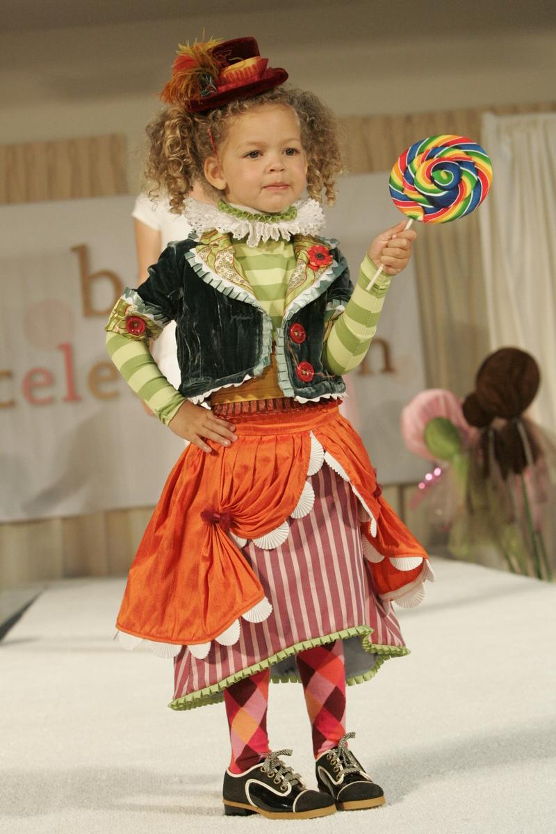 Baby_fashion_4808_175_2